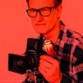 Jürgen Novotny (@juergennovotny) Avatar