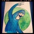 @bazooko Avatar
