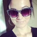 Nicole (@nicole111) Avatar