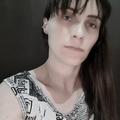 Laisla Karen  (@laislakp) Avatar