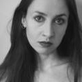 Roos van der Vliet (@roosvandervliet) Avatar