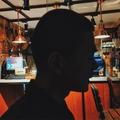 lanson (@lanson) Avatar