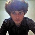 Mateus Quibáo Pazzianotto (@matqpazzi) Avatar