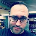 Todd (@vegantoad) Avatar