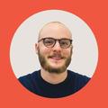 Kasper Nordkvist (@kaspernordkvist) Avatar