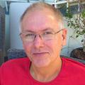 Peter Stockenberg (@stockenberg) Avatar
