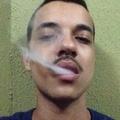 (@luisfvrnando) Avatar