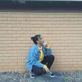 Sade.  (@acid-in-wonderland) Avatar