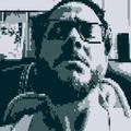 Jonathan Rowden (@jonathanrowden) Avatar