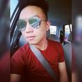 Jun Xian Wong (@junxian) Avatar