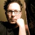 Paul Cartwright (@baysman) Avatar