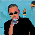 Peter Brownrigg (@gallery0150) Avatar