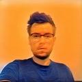 Hauke Hagen (@haukehagen) Avatar