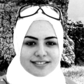 Meriem Rebai (@meriemrebai) Avatar