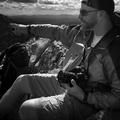 Derek Cronk Photography (@derekcronk) Avatar