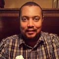 Trevor Williams (@trevwill30) Avatar