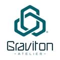 thegraviton
