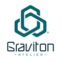 Graviton (@thegraviton) Avatar