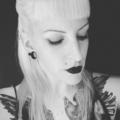 Maria (@_raw_) Avatar