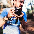 Fernando Pérez  (@fernandoperezphoto) Avatar