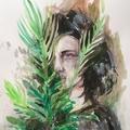 Jordan Summers  (@jordansummers) Avatar