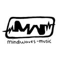 (@mindwaves-music) Avatar
