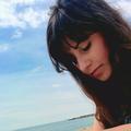 Danielle Geva (@daniellegeva) Avatar