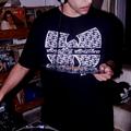 Bredes Fernando (@bredesfernando) Avatar