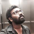 Balaji (@balaji1989) Avatar
