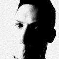 ionincognito (@ionincognito) Avatar