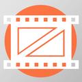 Productions Nücom | Nücom 360 (@nucom) Avatar