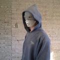 RS (@rswrz) Avatar
