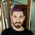 Christos Mouchas (@christosmouchas) Avatar