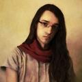 Eric Charles (@dead_splicer) Avatar