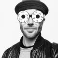 Daniel Annbjer (@annbjer) Avatar