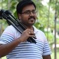 Karthik Sivakumar (@s_karthik) Avatar