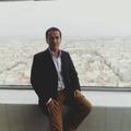 Julio César Contreras de León  (@jccdeleon) Avatar
