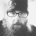 Chris Pugh (@chrispugh) Avatar