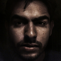 Aswin Nair (@thedudethedude) Avatar