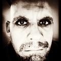 M. Laurens Voogt (@menzonius) Avatar