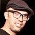 Joey Carrasco (@nitebreede) Avatar