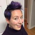 Sarah Rutledge Fischer (@sarahrutledgefischer) Avatar