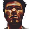 Omar Rodriguez (@ubzrv) Avatar