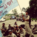 Fakhrur rokhman (@asyraf14) Avatar