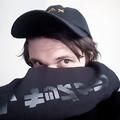 Stan Ryden  (@stanryden) Avatar