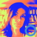 Shona (@spentrails) Avatar