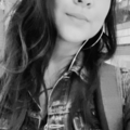 Rachel (@r_sxen) Avatar