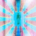 (@retinavisuals) Avatar