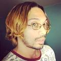 Michael T Moreno (@michaeltmoreno) Avatar