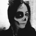 Veronica (@veroninka) Avatar